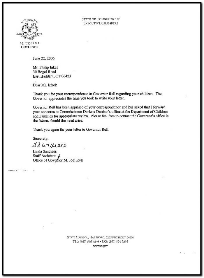 Examples Of Cover Letters For Resumes Medical Assistant
