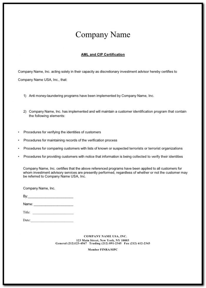 Examples Of Cover Letters For Resumes Nursing
