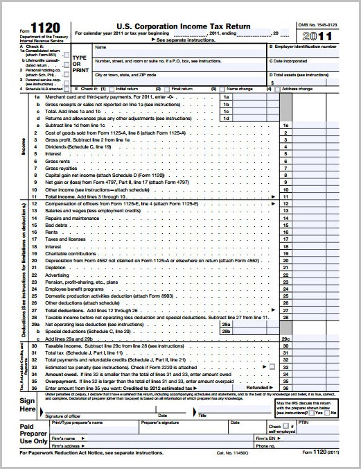 1040ez Form 2015 Tax Table