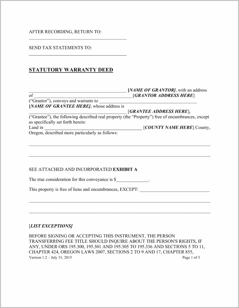 blank-warranty-deed-form-ohio Virginia Medicaid Application Form Printable on power of attorney form printable, ohio medicaid application printable, income verification forms printable, medicaid card application, medicaid proof of pregnancy form, medicaid claim form, medicaid disability application,