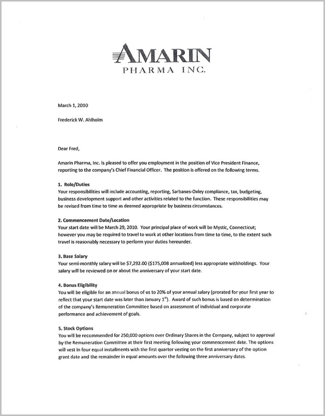 Cna Cover Letter Template