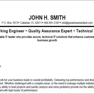25+ Cover Letter Examples And Samples For 2014 With Regard To Cover Letter Samples 2014