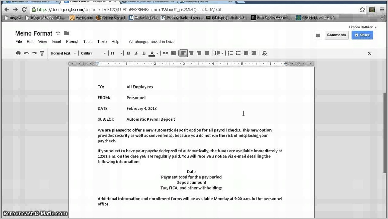 Create Fillable Pdf Form Using Word 2010
