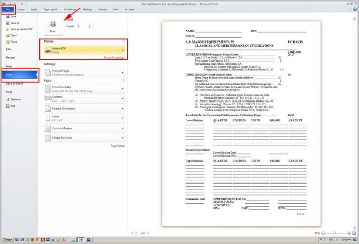 Create Fillable Pdf Forms