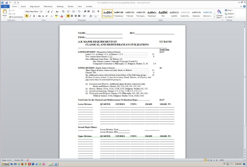 Create Fillable Pdf Forms From Word