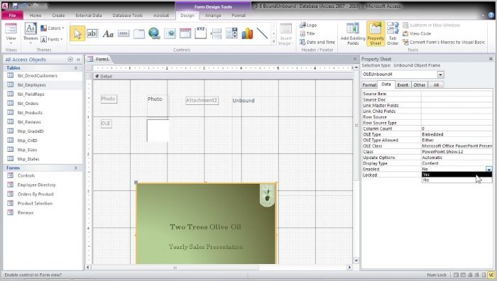 Create Fillable Pdf Forms With Adobe