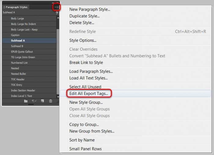 Create Fillable Pdf Forms Without Acrobat