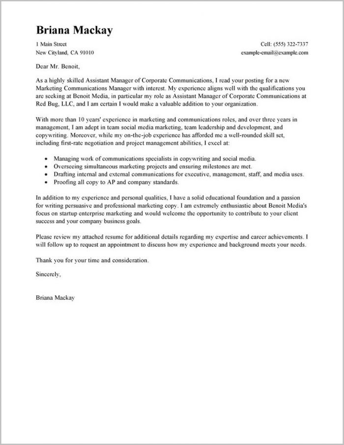 Free Sample Cover Letter Medical Office Assistant