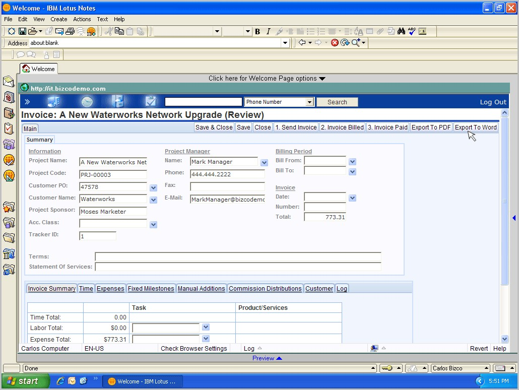 How Do You Create Fillable Pdf Forms With Microsoft Word