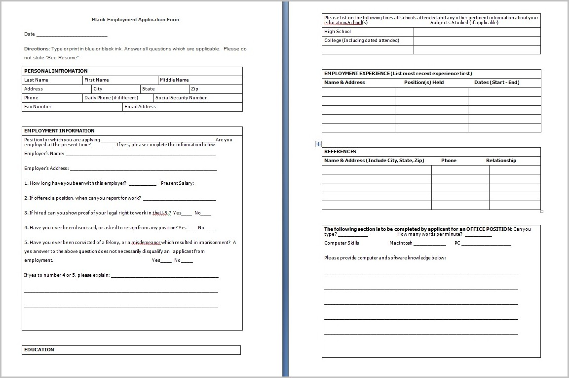 How To Create Fillable Pdf Forms In Word 2010