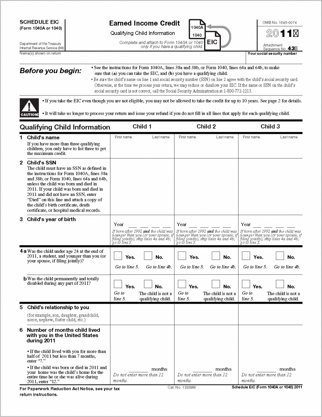 How To Request 1040ez Tax Form