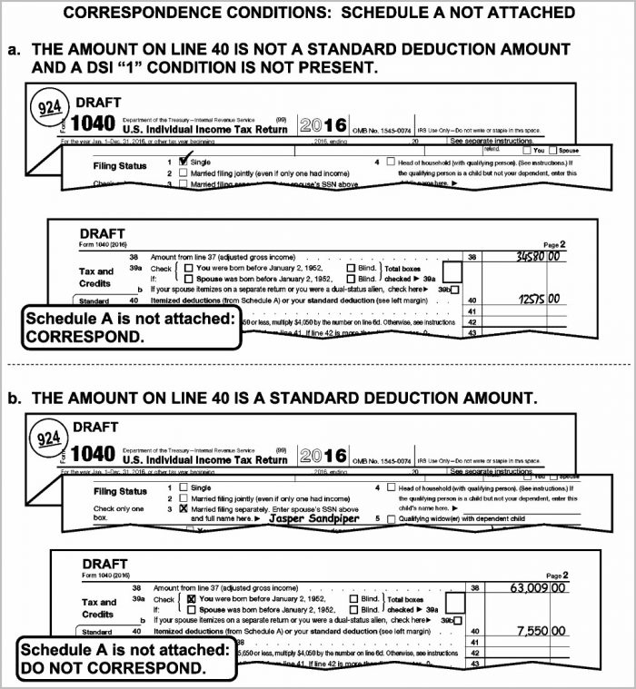Us Tax Form 1040ez Instructions