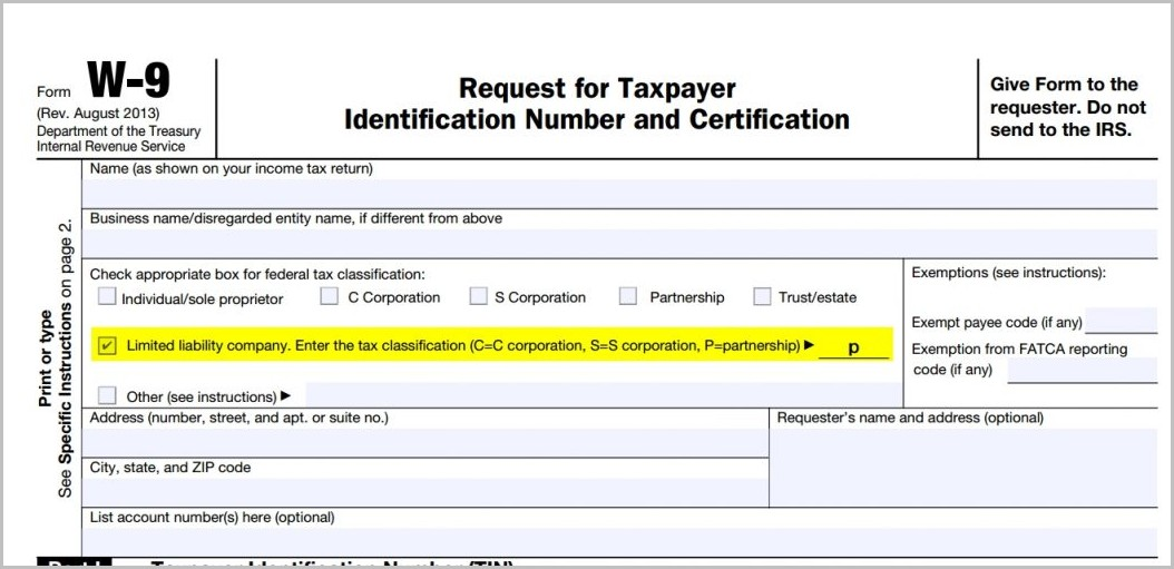 Irs Forms 1099 Order