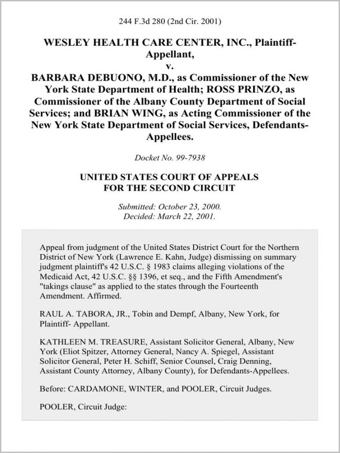 medicaid-appeal-form-new-york-700x932 Blank Durable Power Of Attorney Form New York on new york will form, new york paternity form, new york eviction notice form, new york dnr form, new york medicaid form,