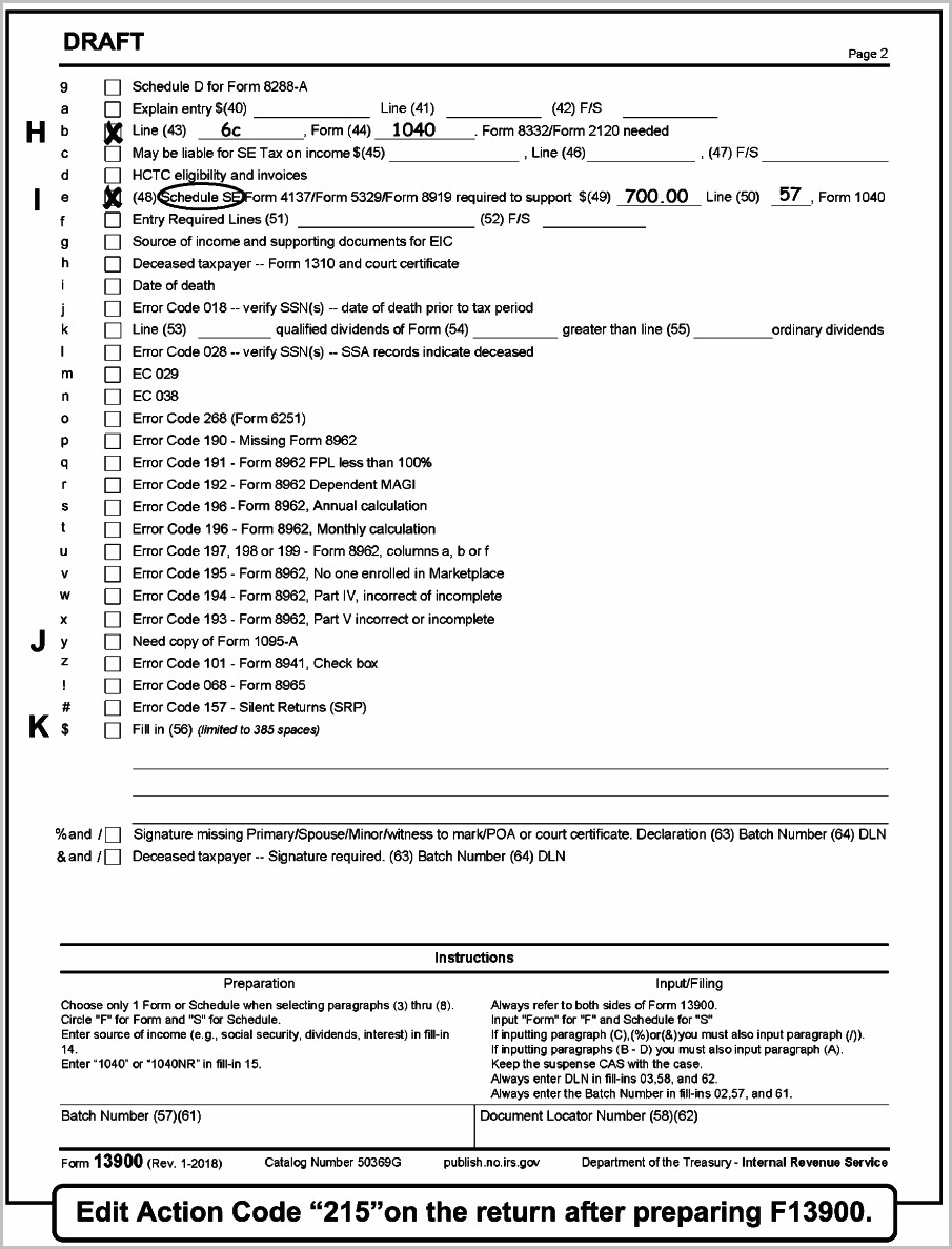 Mo 1040ez Tax Form