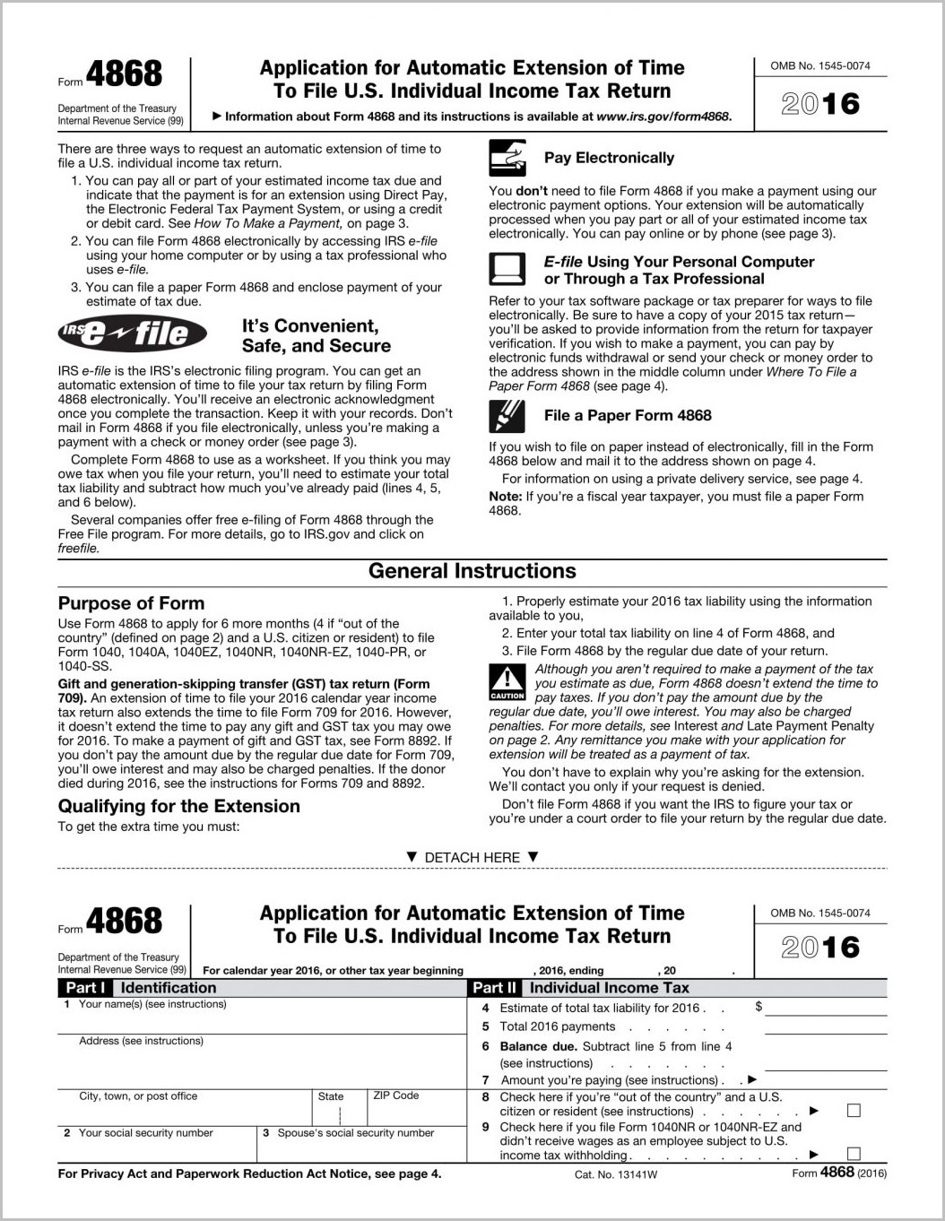 Ri 1040ez Tax Form
