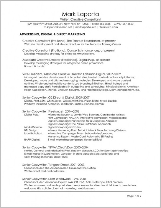 Resume Writing Cost Pay For Resume Services Executive Resume Within Free Resume Writing Services