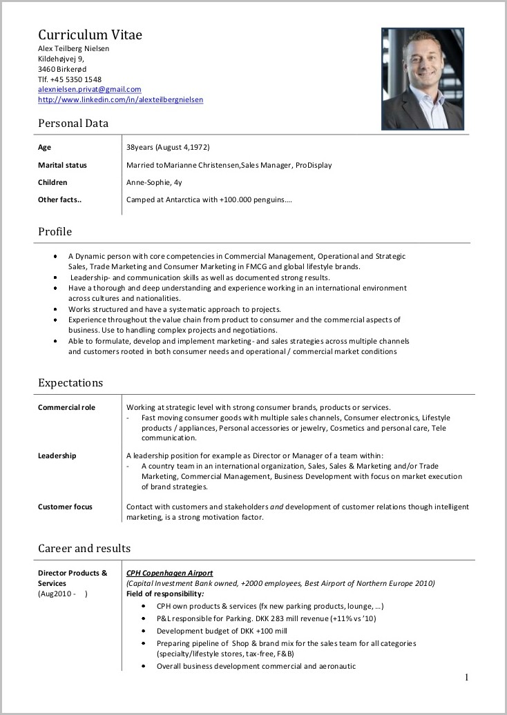 Free Resume Templates For Mac Os X