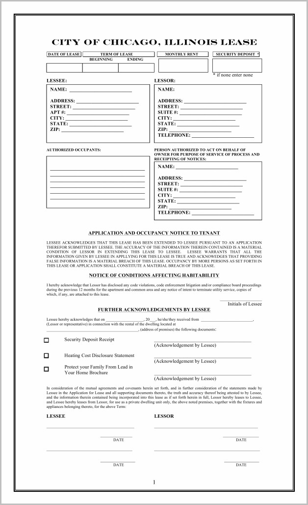 Grant Deed Form Contra Costa County