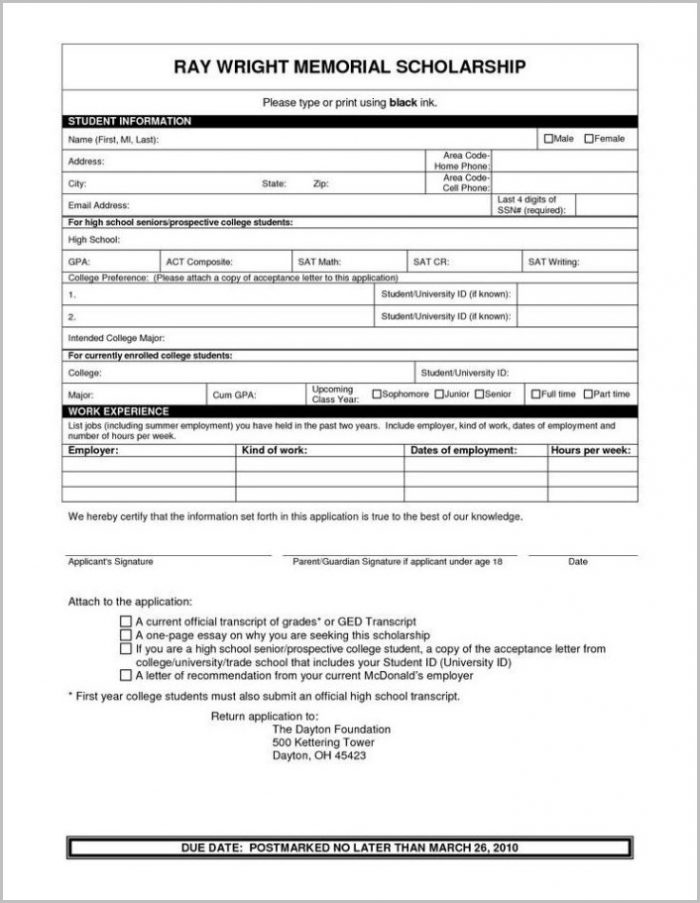 Kroger Jobs Application Directly