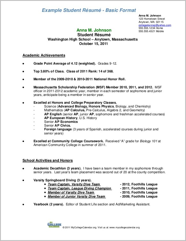 Resume Template Word How To Find