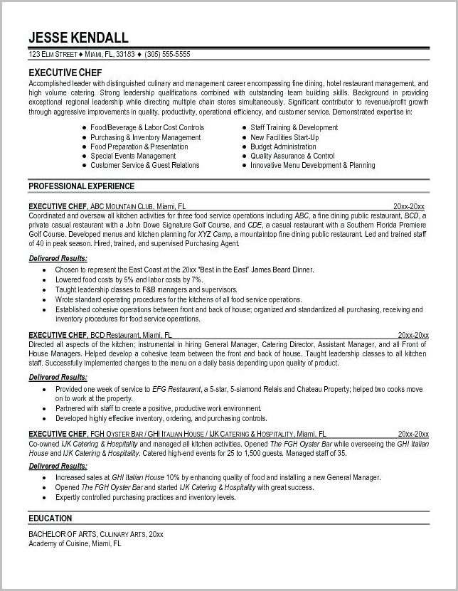 Microsoft Word Templates Resume 2003