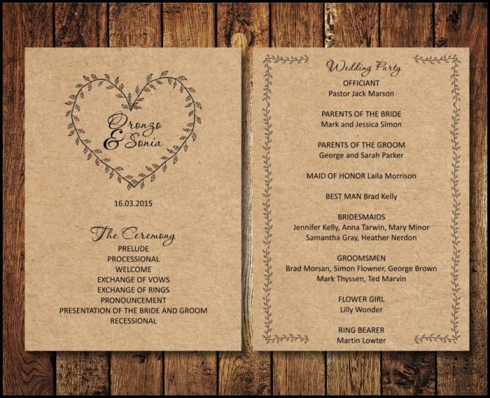 Wedding Seating Plan Template Download