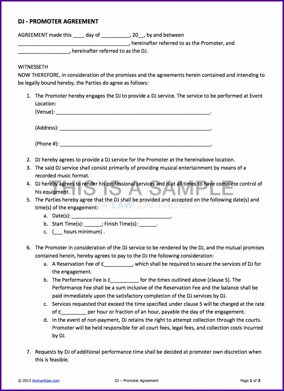Articles Of Incorporation Arkansas Template