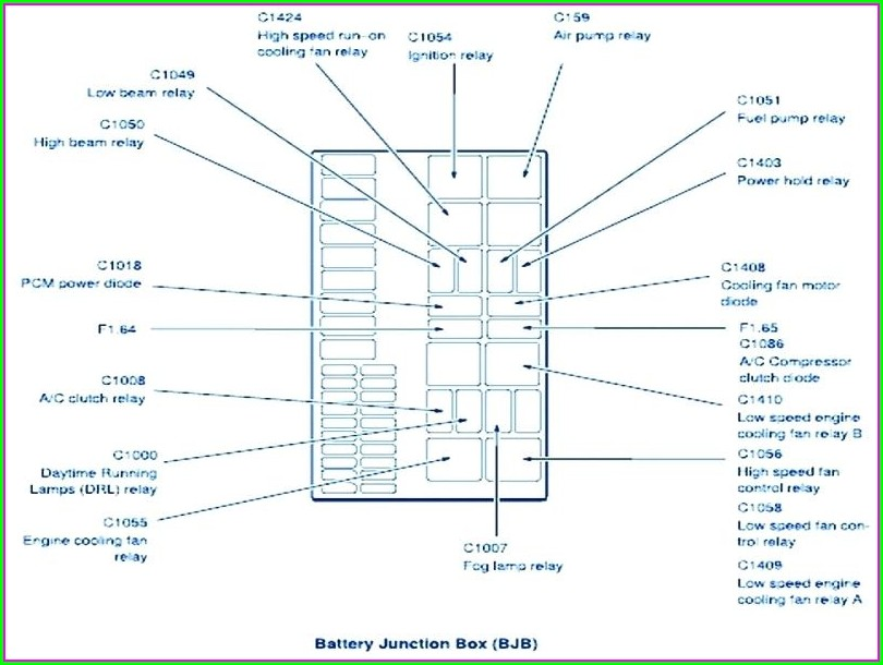 Hdmi To Rj45 Wiring Diagram