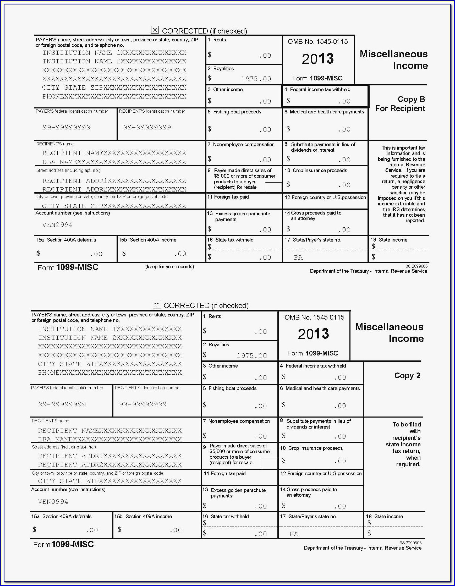 Cv Templates For Word 2016