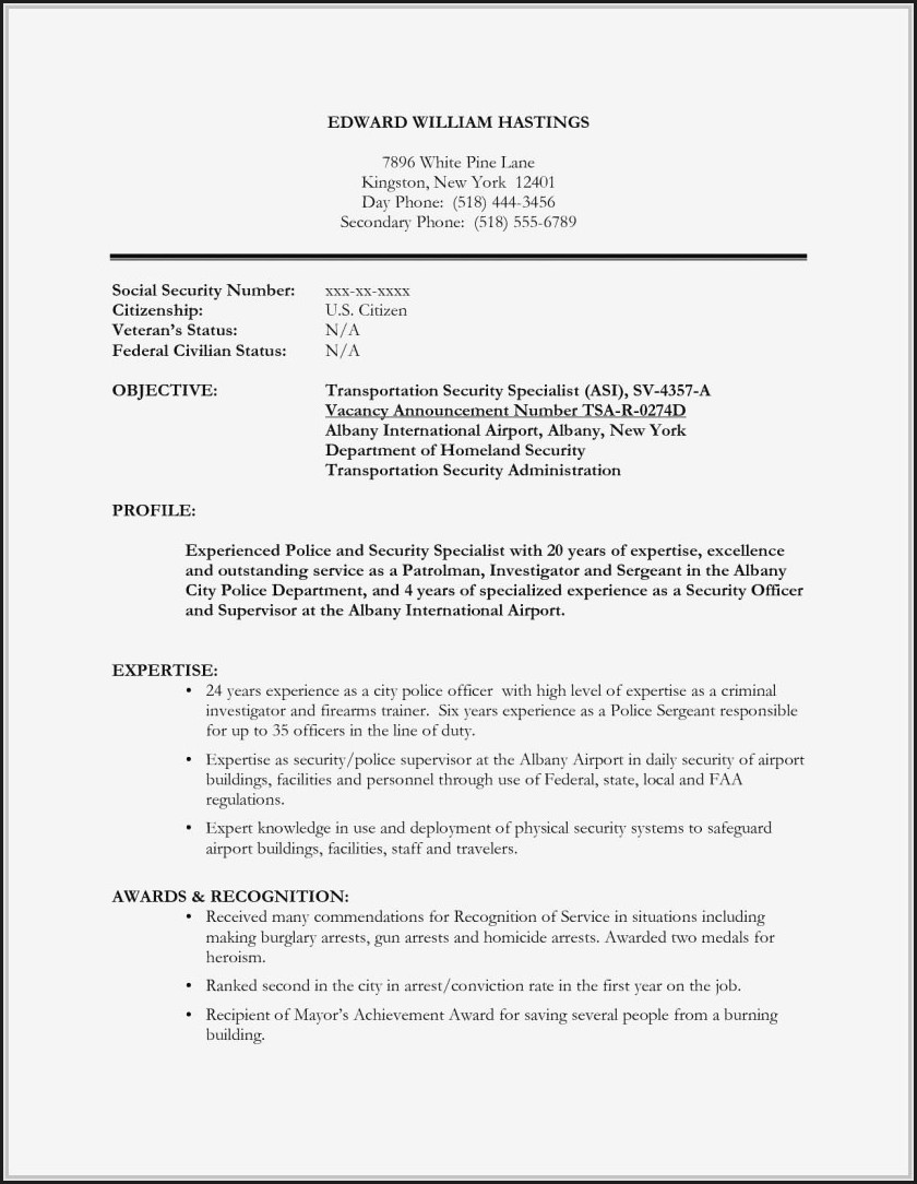 Resume Sample For Nurses Without Experience Philippines