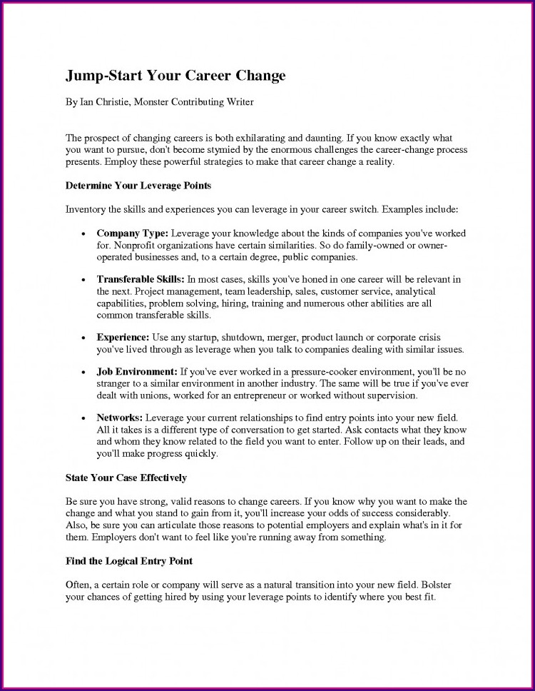 Sample Resume For Dental Assistant Student