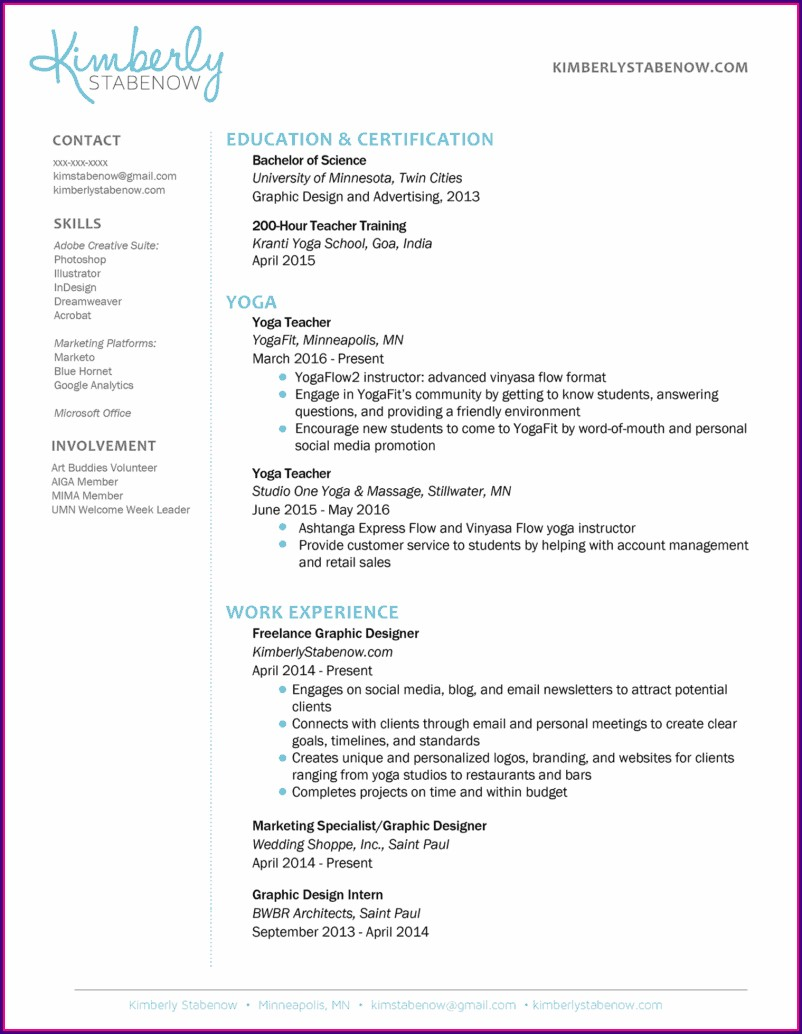Sample Resumes For Administrative Jobs