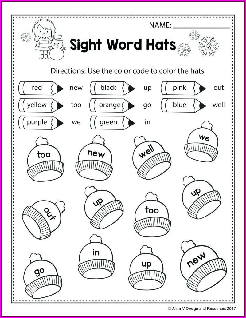 4th Grade Math Patterns Worksheet