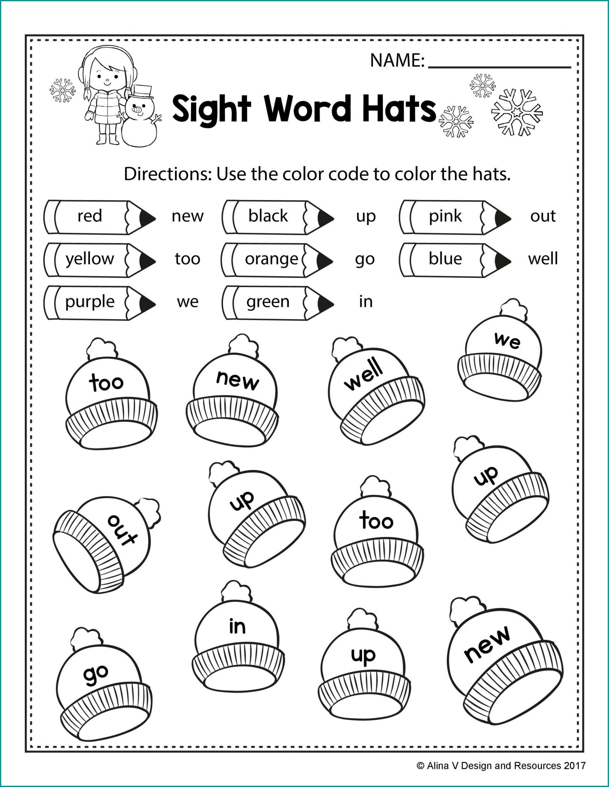 5th Grade Math Worksheets Multi Step Word Problems