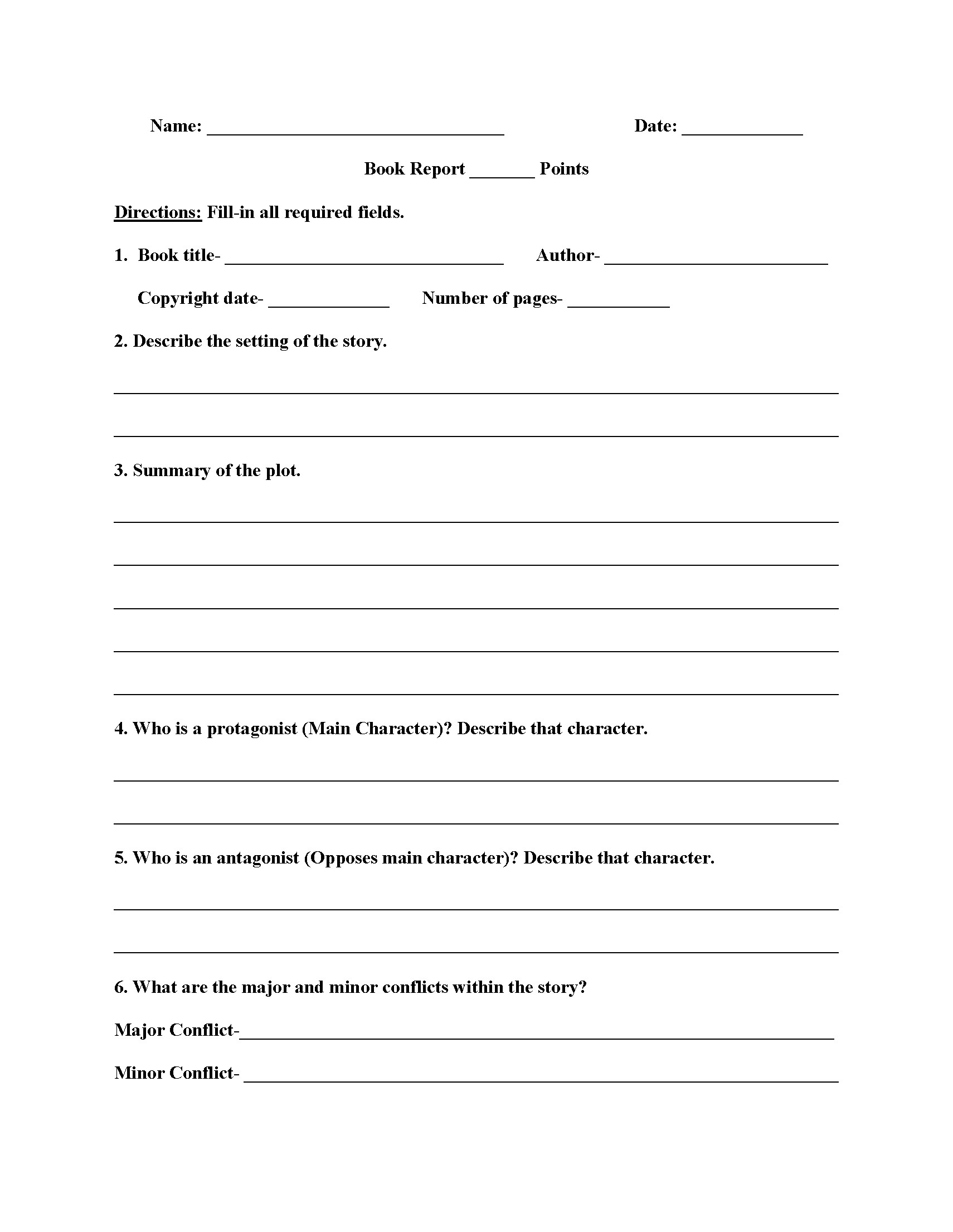 9th Grade High School Health Worksheets Pdf