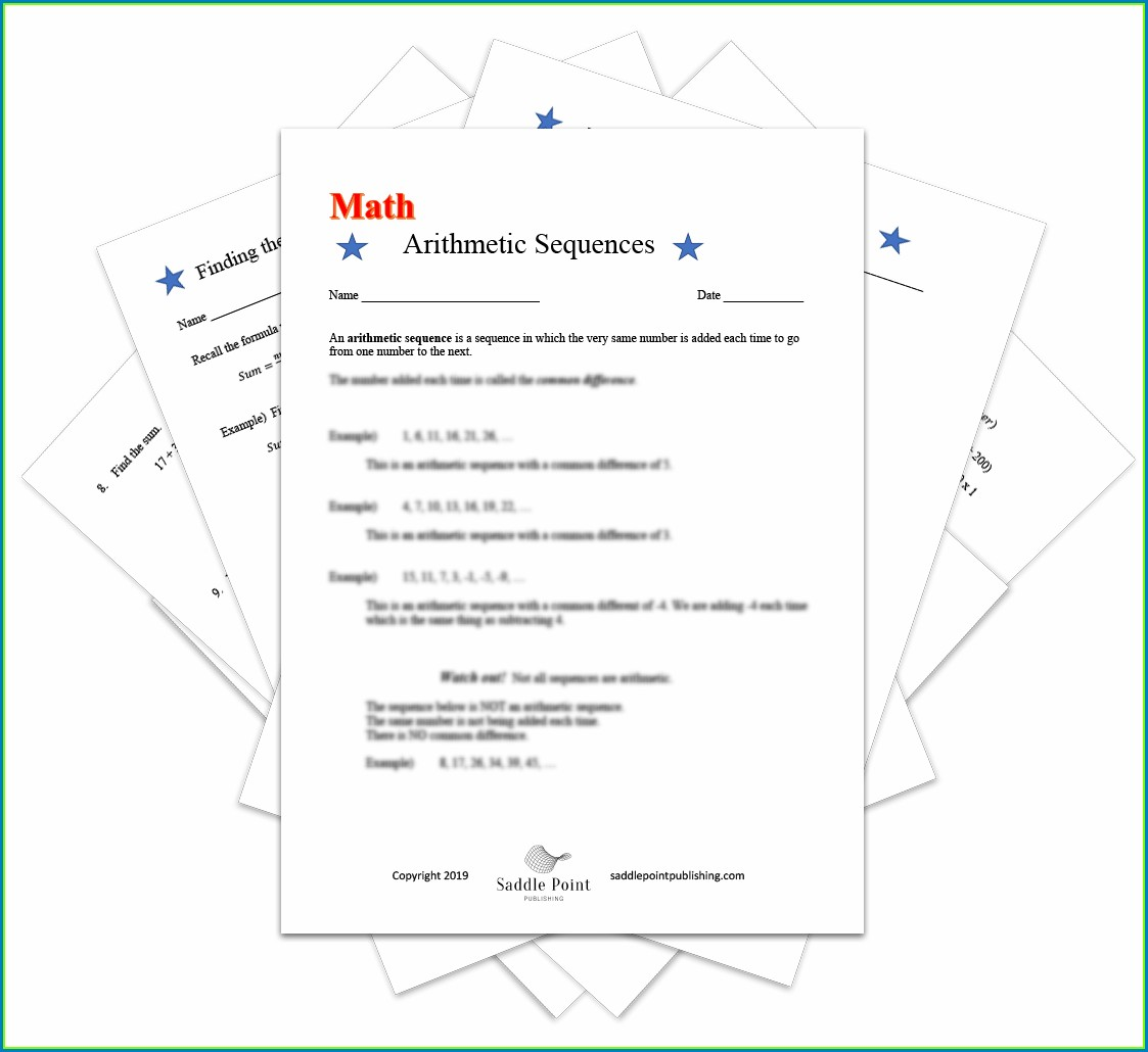 Algebra Word Problems Worksheet Pdf