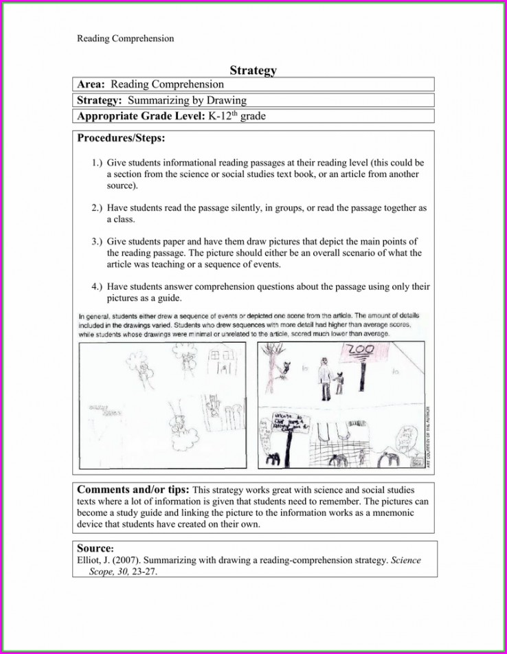 Comprehension Passage Class 3 Hindi