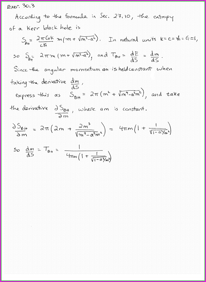 Density Worksheet Chemistry In Context 2008 9 Answer Key