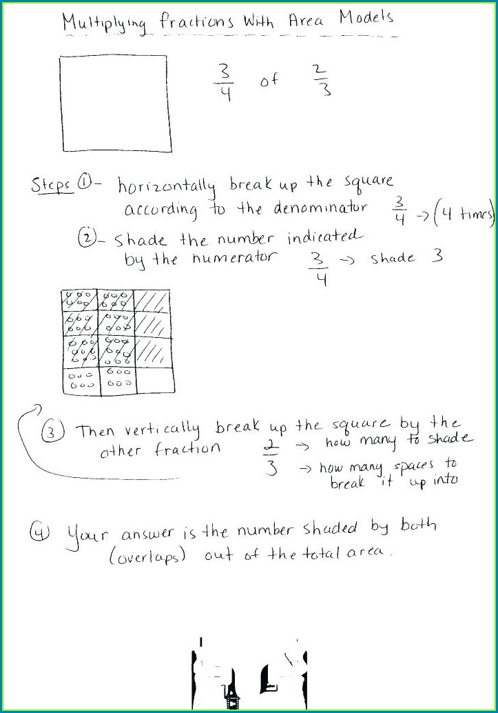 Dividing Fractions With Whole Numbers And Mixed Numbers Worksheets