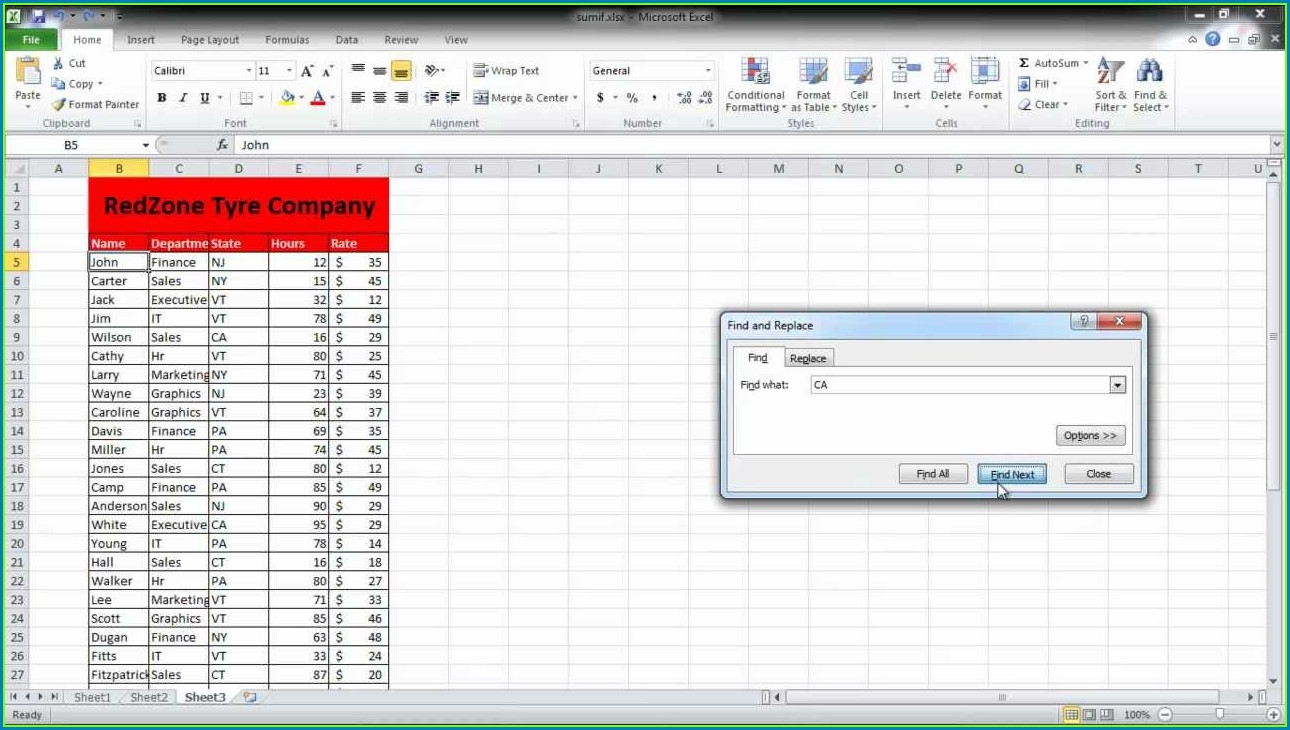 Excel 2010 Cant Copy Worksheet