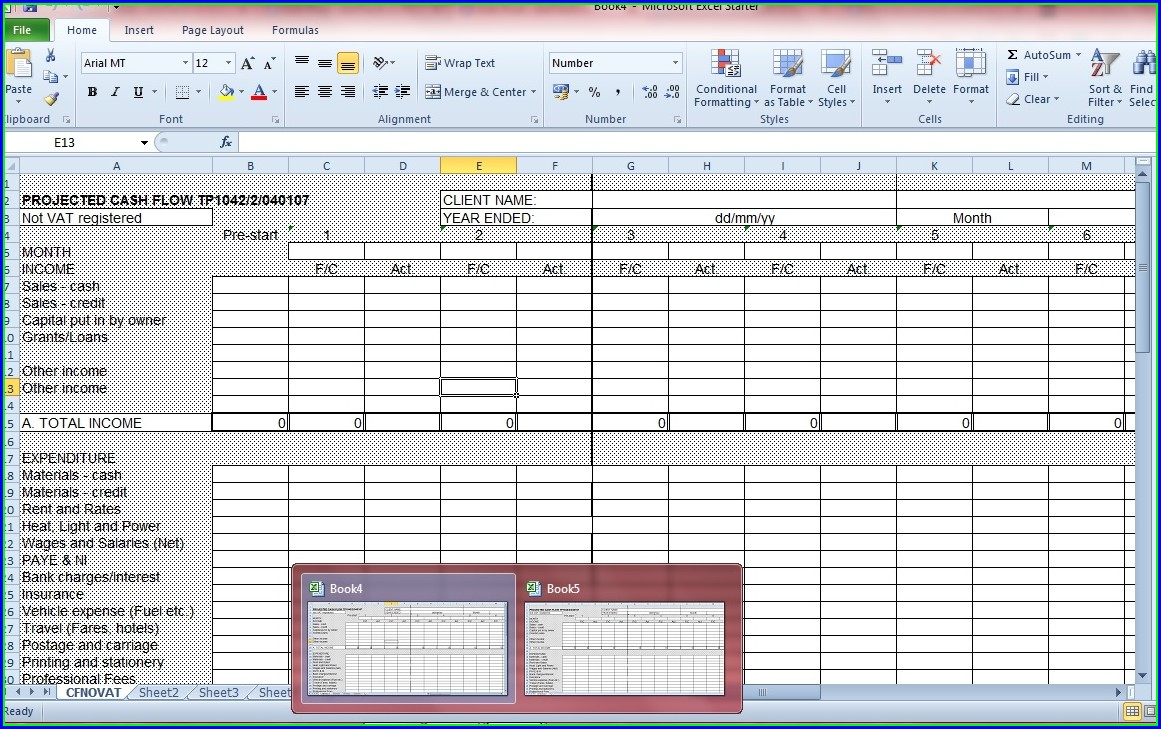 Excel 2010 Move Or Copy Worksheet