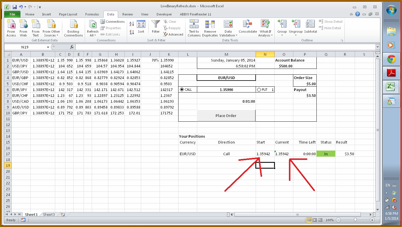 Excel Macro Copy Worksheet Values