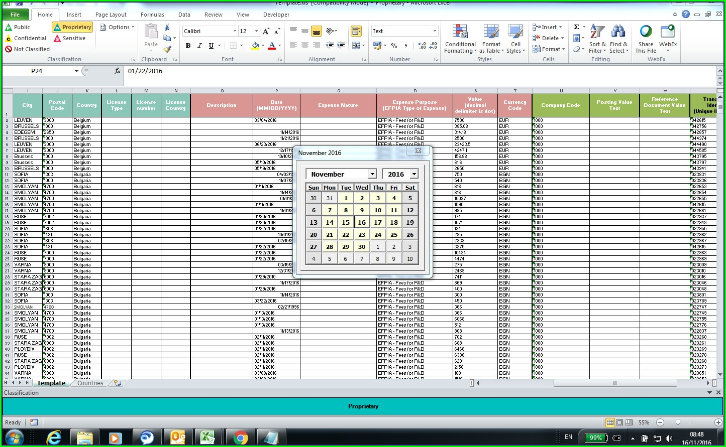 Excel Vba Active Worksheetpaste