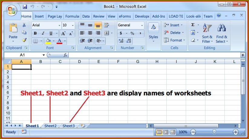 Excel Vba Find Worksheet By Name
