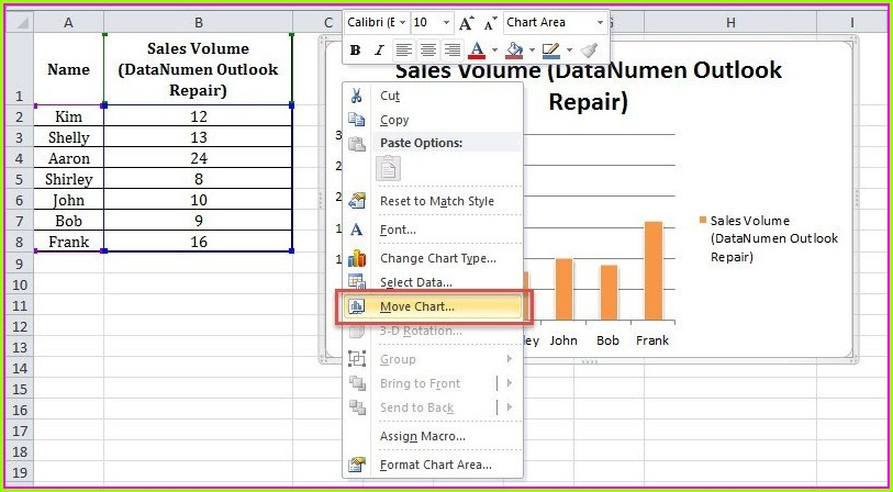 Excel Vba Move Worksheet To New Book