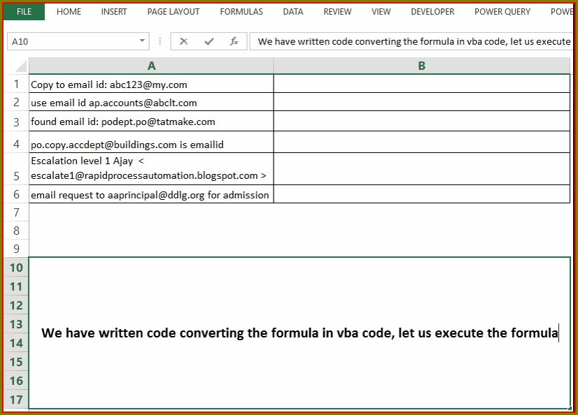 Excel Vba Nested Worksheet Functions (13)