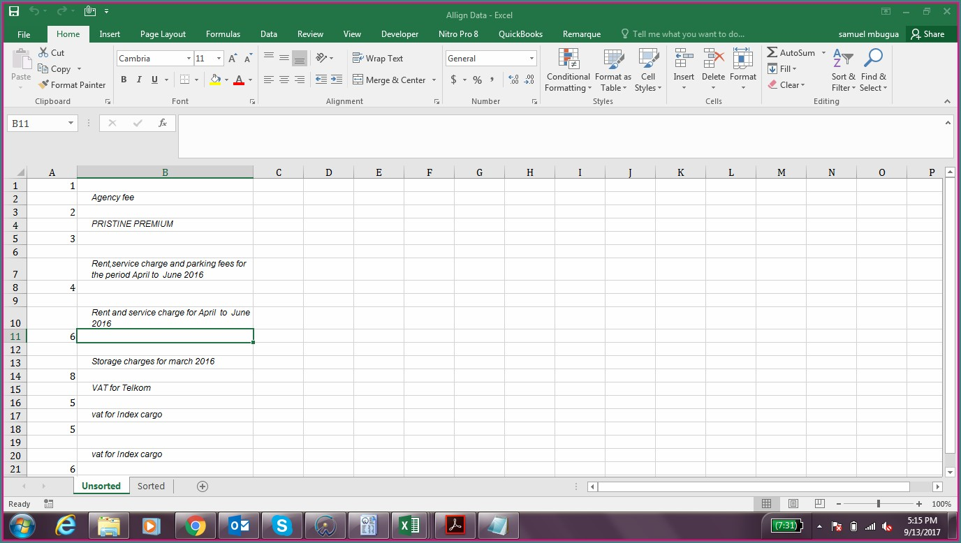 Excel Vba Sort Rows Based On Multiple Columns