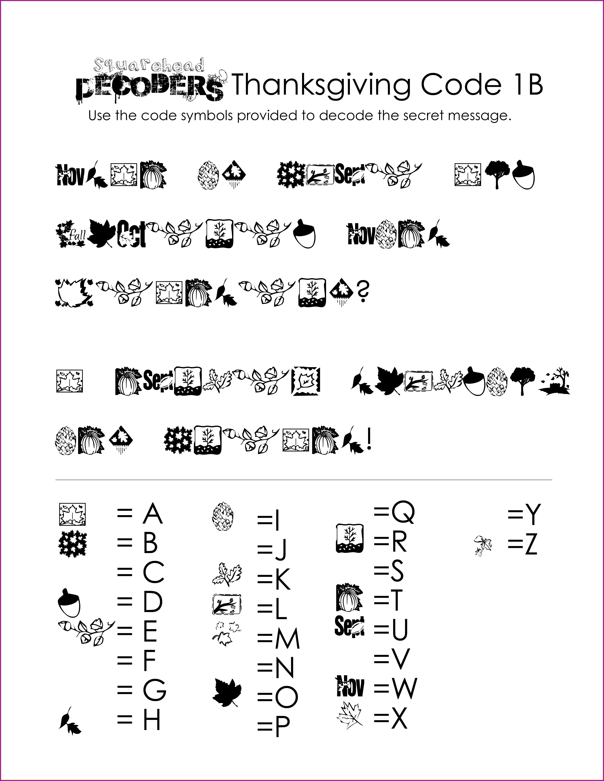 First Grade Spelling Homework Worksheets