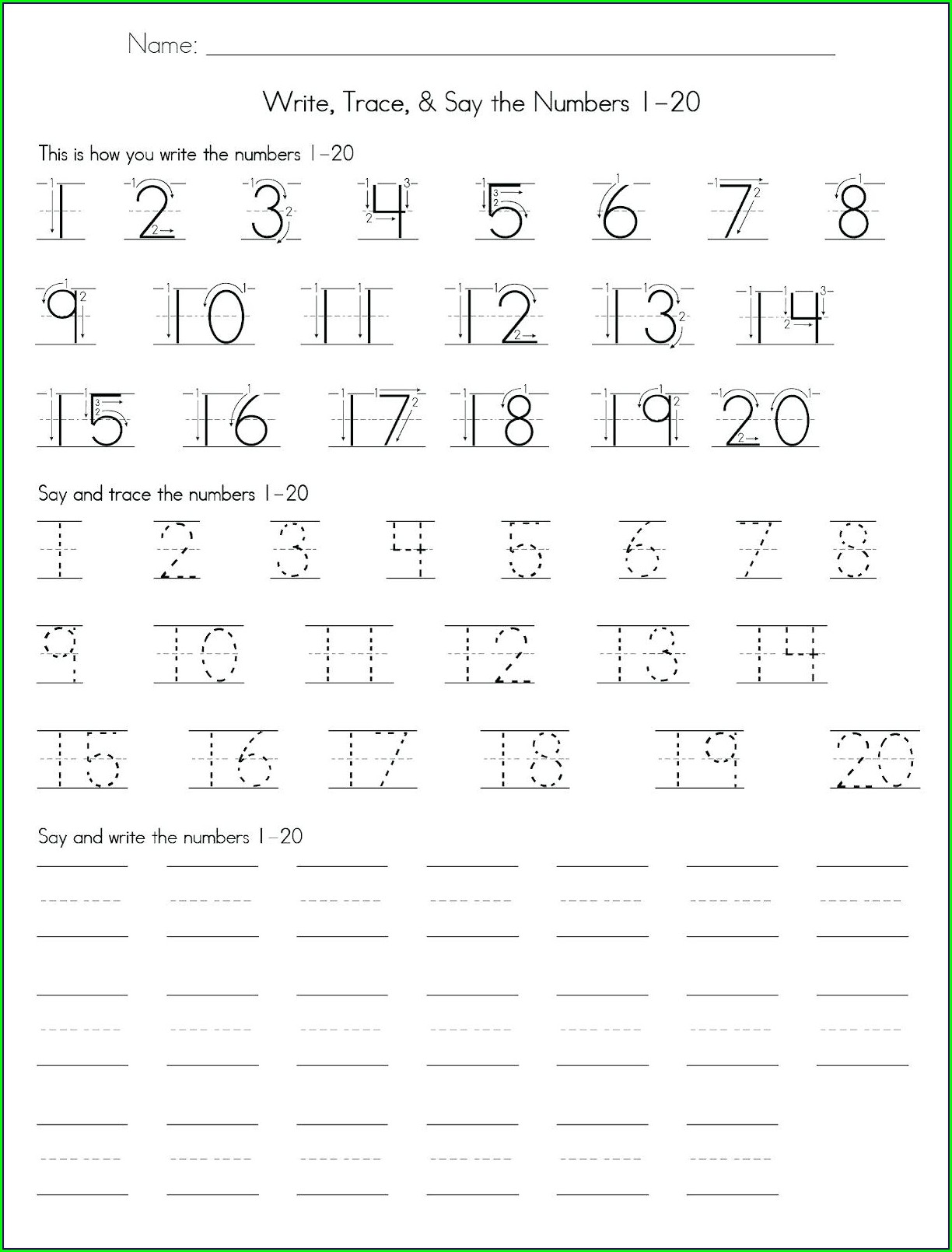 Fraction Multiplication Word Problems Worksheet